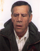 Antonio Carrasco Durán
