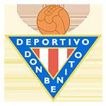 CD Don Benito