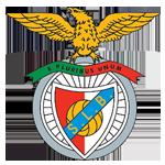 EF Benfica