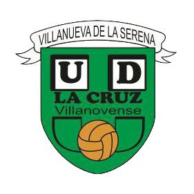 UD La Cruz V. B