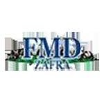 FMD Zafra B