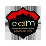 EMD Burguillos