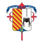 AD Col. San José