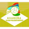 CP Guareña