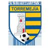 CA Torremejia