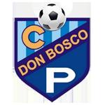 CP Don Bosco