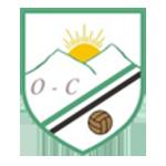 O. Peleño CF