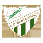 Sta Amalia CD