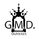 GMD Olivenza