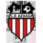 CP T. Azuaga A