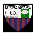 Extremadura UD C