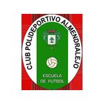CP Almendralejo B