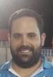 Fco Javier Hernández Garrido