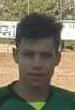 Fco Javier Santiago Luna