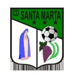 EMD Sta Marta