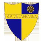 SP Villafranca