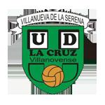 UD C Villanovense