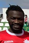 Ibrahima Khalil