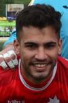 José D.