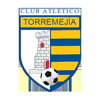 CA Torremejía