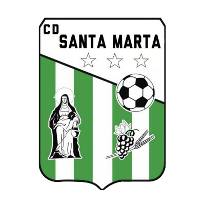 CD Sta Marta