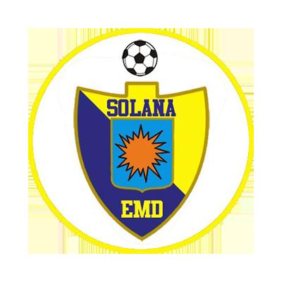 EMD Solana