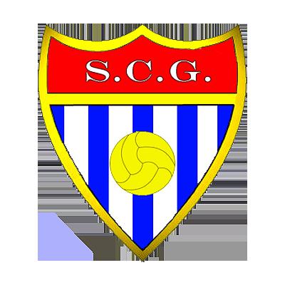 SC La Garrovilla