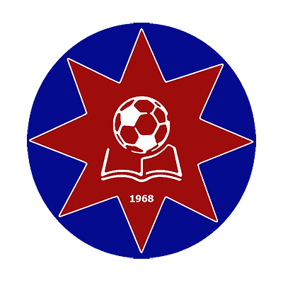 UC La Estrella