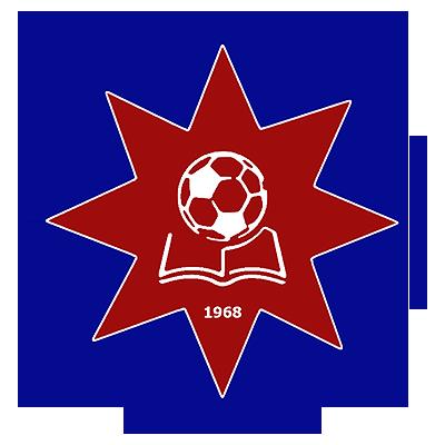 Unión  Cultural La Estrella