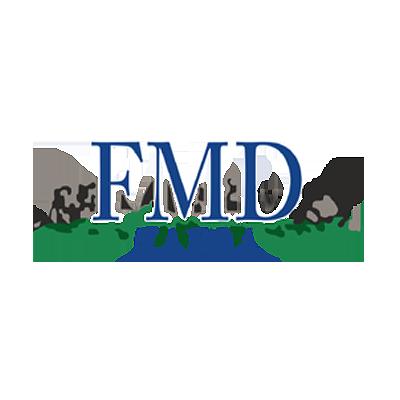 FMD Zafra