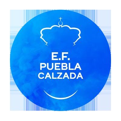 EF Puebla C.