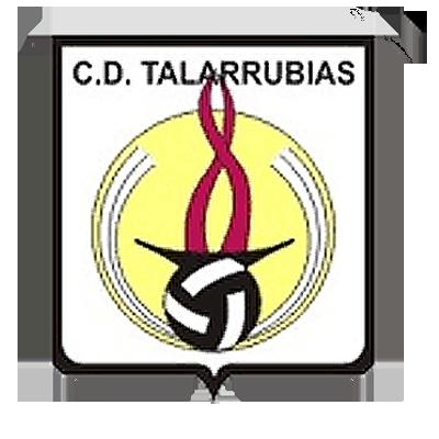 CD Talarrubias