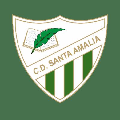 CD Sta Amalia