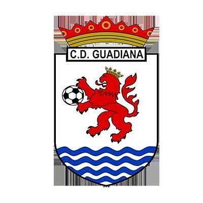 CD Guadiana