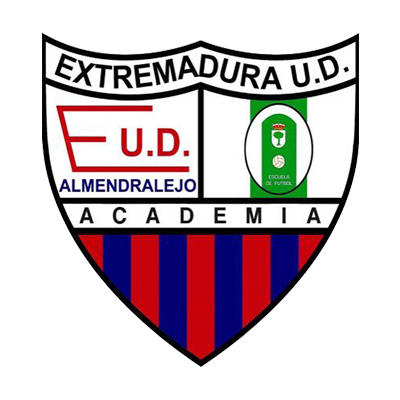 Academia E. A