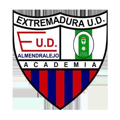 Academia E. D