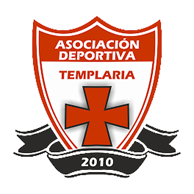 AD Templaria