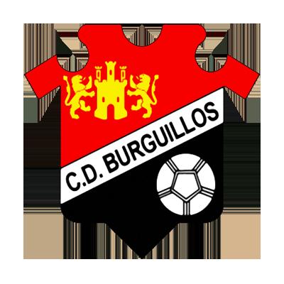 CD Burguillos