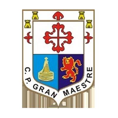 CP G. Maestre