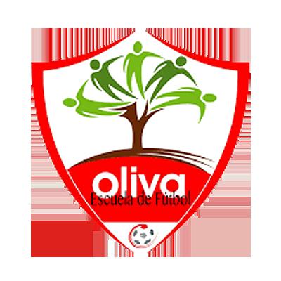 Oliva Esc.F
