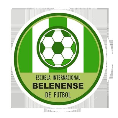 Esc. I. Fútbol