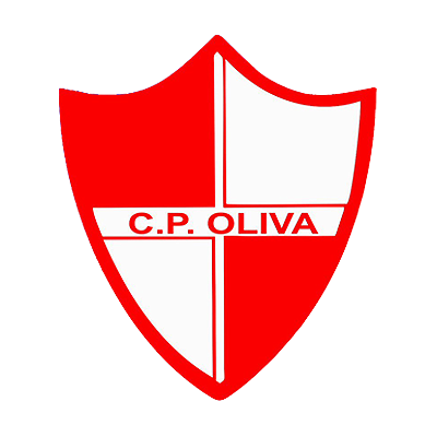 CP Oliva