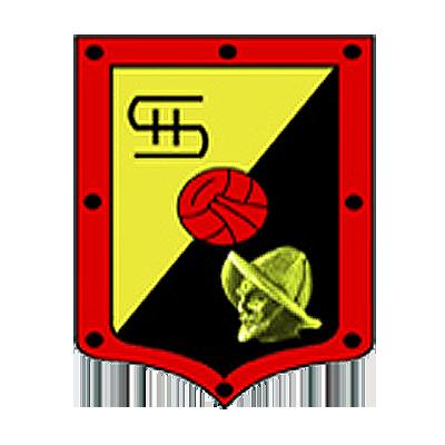 AF Hernando S.